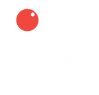 Nord Norsk Revyfestival